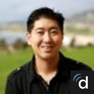 James Rhee, MD