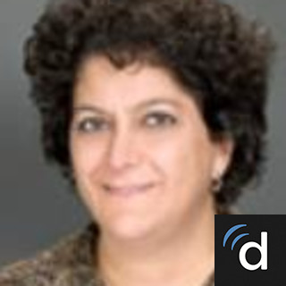 Katherine Economos, MD