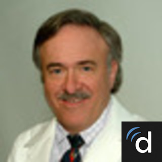 A Lee Osterman, MD