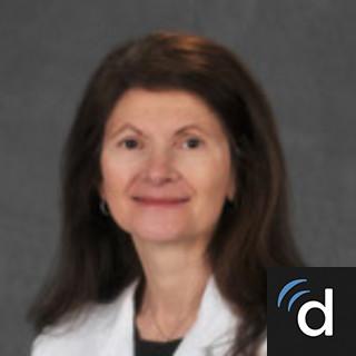 Rita Axelrod, MD