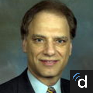 Dr. Murray Gordon is a radiologist in Dallas, Texas and is affiliated with  Medical City Dallas Hospital. He received his medical degree from  University of ...