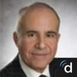 Jacob Bitran, MD