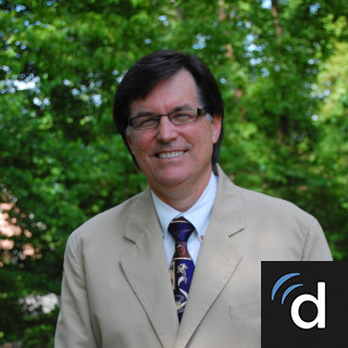 Used Cars Knoxville Tn >> Dr. John Pierce, Internist in Knoxville, TN | US News Doctors