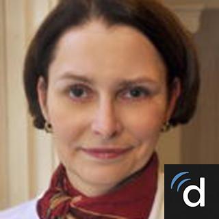 Louise Wilkins-Haug, MD
