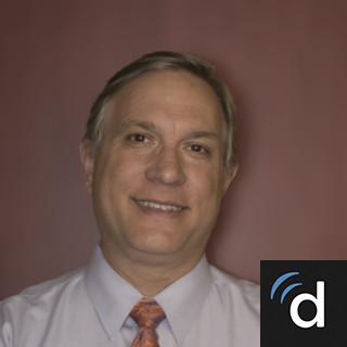 John Jeppson, MD