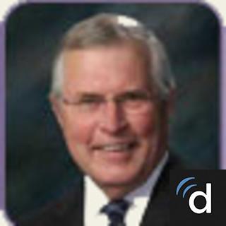 Douglas Gaasterland, MD