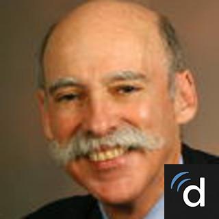 Henry Black, MD