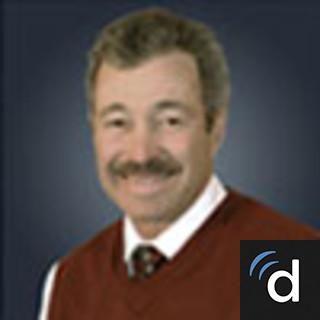 Robert Osher, MD