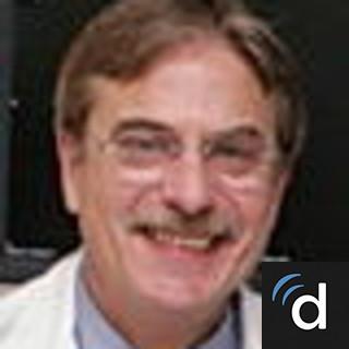 Dr Craig Haug Surgeon In Hingham Ma Us News Doctors