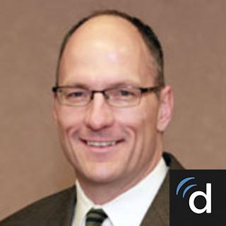 Dr. Jeffrey Allen Rodgers MD - e0nunm158gfx65wcl2hk