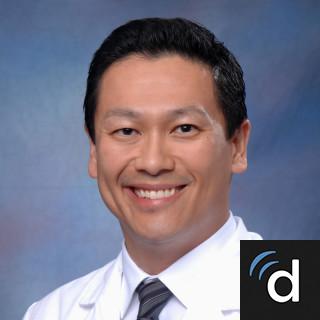 Dr Montano Newport Beach