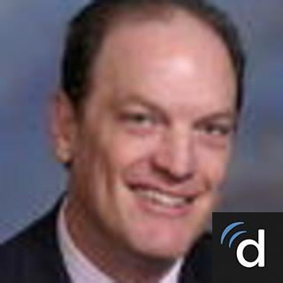 Robert Bunning, MD