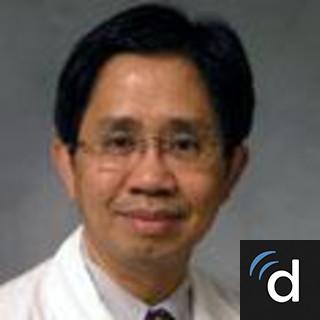 Marvin Balaan, MD