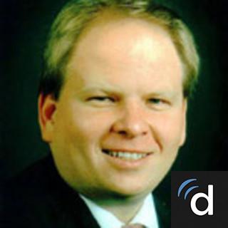 Dr Rodney Anderson Family Medicine Doctor In Vernal Ut Us News Doctors