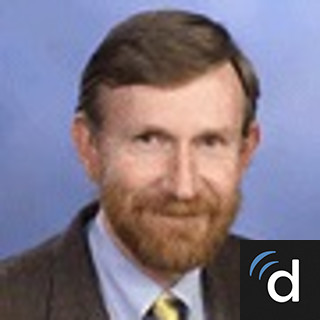 John Reed, MD