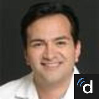 Dr Seth Thaller Plastic Surgeon In Miami Fl Us News