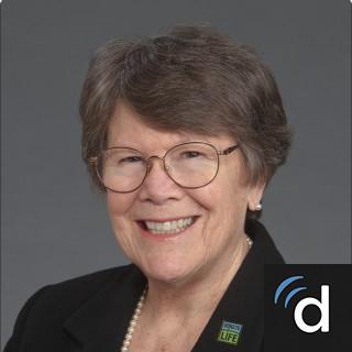 Patricia Adams, MD