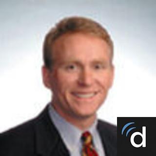 John Conway, MD