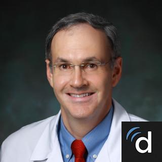 Roger Blumenthal, MD
