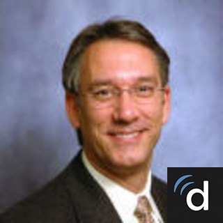 Paul Kiproff, MD