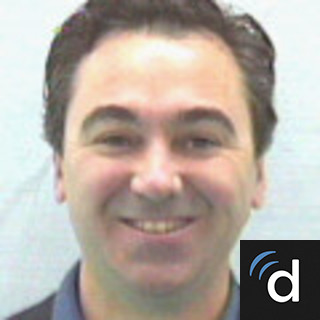 Mark Connolly, MD