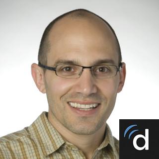 Jeffrey Avansino, MD