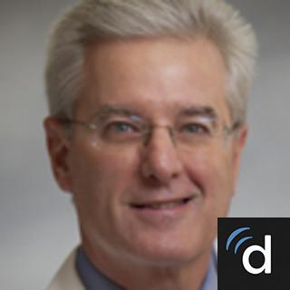 Dennis Berman, MD