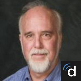 Dr. Herbert Ure, MD – Lafayette, CA   Family Medicine