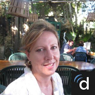 Dr Carol Pryby Family Medicine Doctor In Decatur Ga