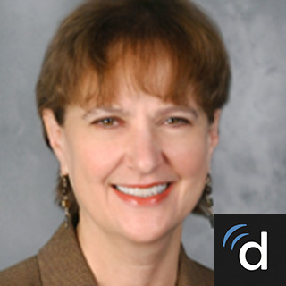Deborah Young Bradshaw, MD