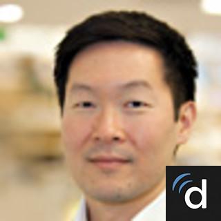 Daniel Lim, MD