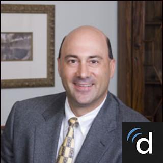 Dr David Griffin Orthopedic Surgeon In Vero Beach Fl Us News Doctors