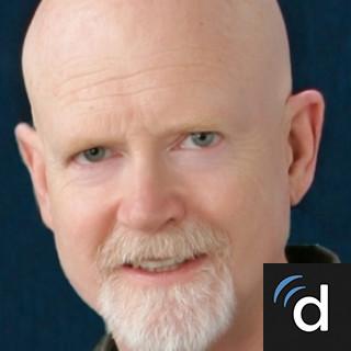 Daniel Hoch, MD