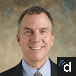 Neal White, MD