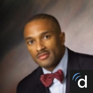 Senior Living Advisors Pittsburgh Dr Michael England
