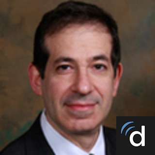 Steven Schnipper, MD