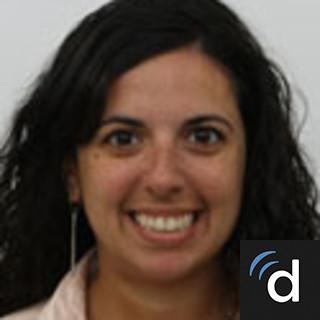 Dr. Miriam Lender, MD – Gainesville, VA | Medicine/Pediatrics