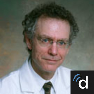Mark Lazar, MD