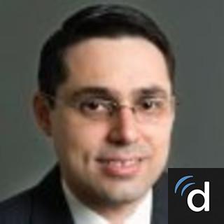 Josser Delgado Almandoz, MD