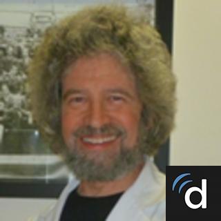 Dr Skversky Newport Beach