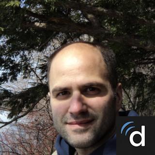 Used Cars Binghamton Ny >> Dr. Salvatore Argiro, Psychiatrist in Binghamton, NY | US News Doctors