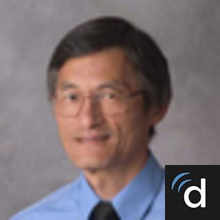 Dr Frederick Lowe Md Vallejo Ca Internal Medicine