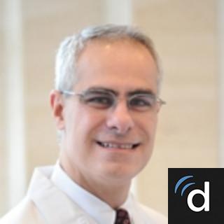 Scott Lemaire, MD