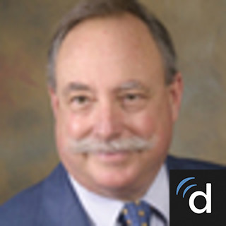 Edward A Brantz, MD - Clairemont - San Diego, CA - Yelp