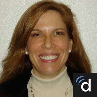 Ilene Ruhoy, MD