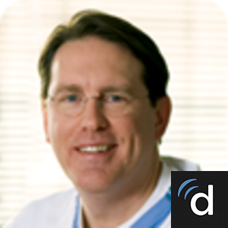 Timothy Sielaff, MD