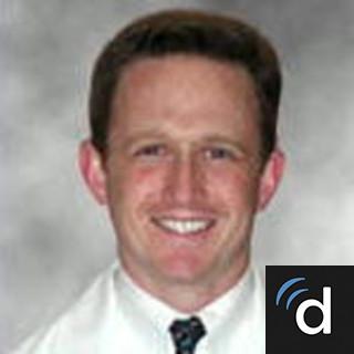 Brian Broker, MD
