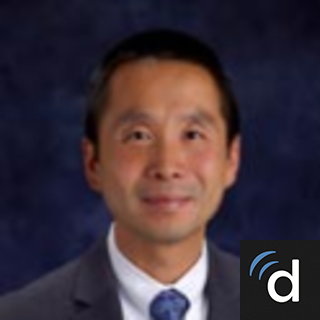 Dr Chae Chu Md Normal Il Pulmonology