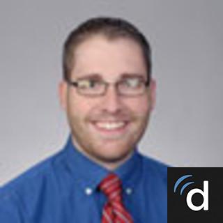 Dr Scott Perrin Radiologist In Sarasota Fl Us News