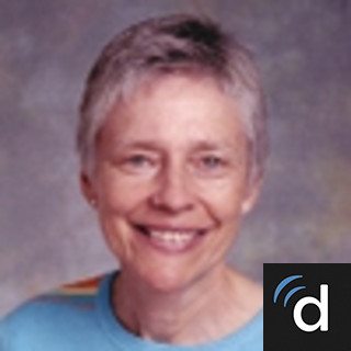 Marjorie Hogan, MD